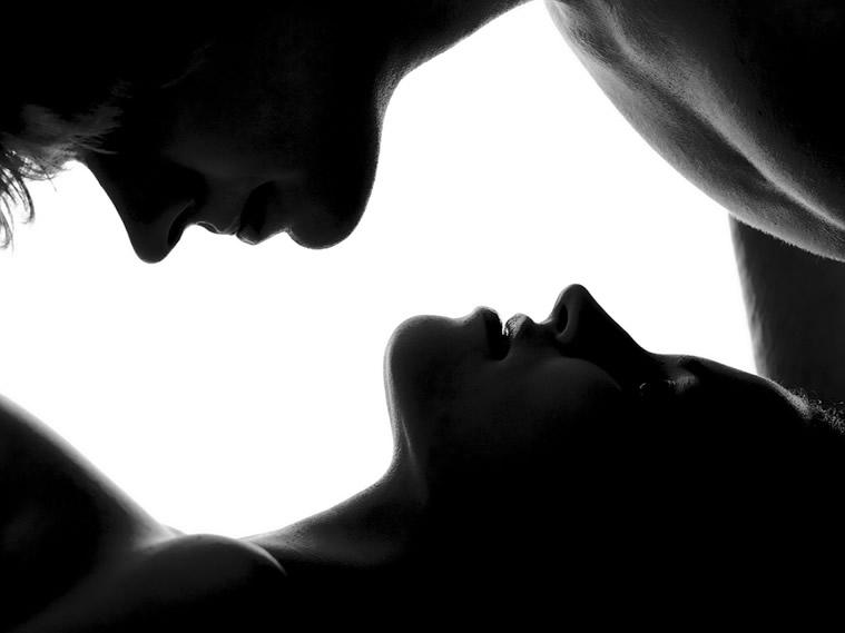 fantasie maschili a letto incontri relazioni